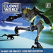 Star Wars - the Clone Wars 05 - Im Mantel der Dunkelheit / In de