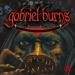 Gabriel Burns 35 Das Haus der Seele Remastered Edition