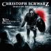 Christoph Schwarz Folge 3 - Das Keltengrab von Kirn