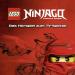 LEGO Ninjago - Meister des Spinjitzu - Hörspiel