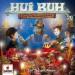 Hui Buh - Die neue Welt - 29: Tag der Ahnen