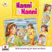 Hanni und Nanni Folge 69 Süße Versuchung für Hanni und Nanni