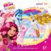 Mia and me - Folge 29: Der Einhornkindergarten (Staffel 3)