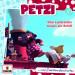 Petzi - Folge 1: Drei Landratten bauen ein Schiff
