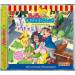 Bibi Blocksberg - Folge 129: Ein Sensationelles Team (CD)