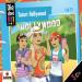 Die drei Ausrufezeichen - Folge 75: Tatort Hollywood