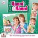 Hanni und Nanni Folge 62 Üble Verschwörung gegen Hanni und Nanni