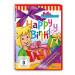 Bibi Blocksberg - Happy Birthday (Der Hexengeburtstag / Mamis Geburtstag)