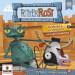 Ritter Rost - Folge 12: Verkehrserziehung