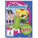 Bibi Blocksberg - DVD Sammelbox 6 (Folgen 46-54)
