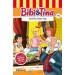 Bibi und Tina - Folge 92: Graf für einen Tag (MC)