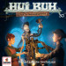 Hui Buh - Die neue Welt - 30: Die fantastische Geisterjagd