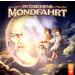 Holy Klassiker 28 Peterchens Mondfahrt