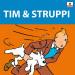 Tim & Struppi - Die komplette Hörspiel-Box