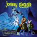 Johnny Sinclair - 07: Die Gräfin mit dem eiskalten Händchen (Teil 1 von 3)