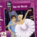 Die drei Ausrufezeichen - Folge 66: Tanz der Herzen