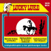 Lucky Luke - 3-CD Hörspielbox Vol.2