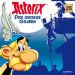 Asterix - Folge 25: Der große Graben