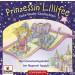Prinzessin Lillifee - Gute-Nacht-Geschichten mit Prinzessin Lillifee (9)