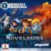 Playmobil Hörspiele - 005 Novelmore: Der neue Held von Novelmore