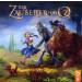 Holy Klassiker 29 Der Zauberer von Oz