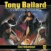 Tony Ballard 01 Die Höllenbrut