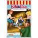 Bibi und Tina - Folge 88: Ein schlimmer Verdacht (MC)