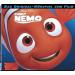 Disney: Findet Nemo