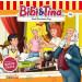 Bibi und Tina - Folge 94: Graf für einen Tag (CD)
