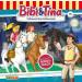 Bibi und Tina - Folge 95: Vollmond über Falkenstein
