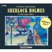 Sherlock Holmes: Die neuen Fälle: Collectors Box 7: Folge 19-21