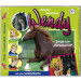 Wendy Folge 47 - Sorge um Wirbelwind