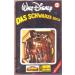 MC Walt Disney 23 Das schwarze Loch