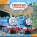 Thomas und seine Freunde Folge 5 - Unverhofft kommt oft