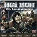 Hui Buh - 0 - Hui Buh - Das Hörspiel zum Film