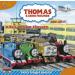 Thomas und seine Freunde Alle Loks im Einsatz