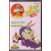 MC Karussell Bugs Bunny Folge 2 Jagd auf den Bankräuber