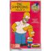 MC Karussell Die Simpsons Folge 3 Lisa bläst Trübsal