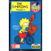 MC Karussell Die Simpsons Folge 4 Homer als Frauenheld