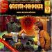 Geister-Schocker 04 Der Hexenjäger