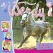 Wendy Folge 56 - Ärger Beim Voltigieren