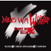 Neues vom WiXXer (OST+Hörspiel)