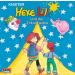 Hexe Lilli Folge 20 - Hexe Lilli und der Zirkuszauber