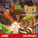 Das wilde Pack 7 in geheimer Mission