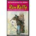 Ron Kelly Folge 05 Im Zauberpalast von Akhba