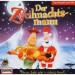 Der Zweihnachtsmann Original Film Hörspiel
