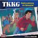 TKKG Folge 175 Nachtwanderung mit Schrecken