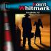 Point Whitmark Folge 32 Hauptrolle: tot