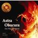 Astra Obscura Der Pfad der Sterne Folge 1 - 5 Starterpaket