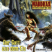 Maddrax 1 - Der Gott aus dem Eis